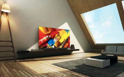 телевизор какой фирмы лучше купить по цене качеству