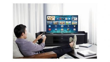 ЖК-телевизоры 2015